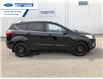 2019 Ford Escape Titanium (Stk: KUB38133T) in Wallaceburg - Image 7 of 14