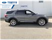 2021 Ford Explorer Platinum (Stk: MGA74176) in Wallaceburg - Image 8 of 18