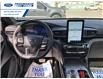 2021 Ford Explorer ST (Stk: MGA74175) in Wallaceburg - Image 2 of 19