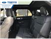 2021 Ford Explorer ST (Stk: MGA74175) in Wallaceburg - Image 13 of 19
