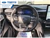 2021 Ford Explorer ST (Stk: MGA74175) in Wallaceburg - Image 3 of 19
