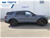 2021 Ford Explorer ST (Stk: MGA74175) in Wallaceburg - Image 8 of 19