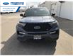 2021 Ford Explorer ST (Stk: MGA74175) in Wallaceburg - Image 6 of 19