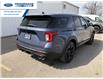 2021 Ford Explorer ST (Stk: MGA74175) in Wallaceburg - Image 9 of 19