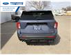 2021 Ford Explorer ST (Stk: MGA74175) in Wallaceburg - Image 10 of 19