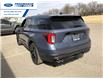 2021 Ford Explorer ST (Stk: MGA74175) in Wallaceburg - Image 11 of 19