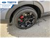 2021 Ford Explorer ST (Stk: MGA74175) in Wallaceburg - Image 19 of 19