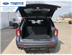 2021 Ford Explorer ST (Stk: MGA74175) in Wallaceburg - Image 12 of 19