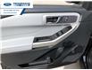 2021 Ford Explorer XLT (Stk: MGB09261) in Wallaceburg - Image 8 of 8