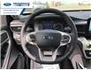 2021 Ford Explorer XLT (Stk: MGB09261) in Wallaceburg - Image 2 of 8