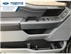 2021 Ford F-150 XLT (Stk: MKD39341) in Wallaceburg - Image 9 of 10