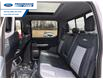 2021 Ford F-150 Limited (Stk: MFA82634) in Wallaceburg - Image 10 of 12