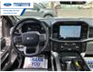 2021 Ford F-150 Limited (Stk: MFA82634) in Wallaceburg - Image 2 of 12