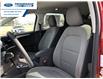 2021 Ford Escape SE (Stk: MUA12055) in Wallaceburg - Image 4 of 9
