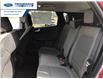2021 Ford Escape SE (Stk: MUA12055) in Wallaceburg - Image 7 of 9