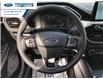 2021 Ford Escape SE (Stk: MUA12055) in Wallaceburg - Image 2 of 9