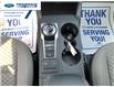 2021 Ford Escape SE (Stk: MUA12055) in Wallaceburg - Image 8 of 9