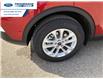 2021 Ford Escape SE (Stk: MUA12055) in Wallaceburg - Image 9 of 9