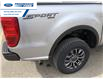 2021 Ford Ranger XLT (Stk: MLD24950) in Wallaceburg - Image 3 of 7