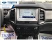 2021 Ford Ranger XLT (Stk: MLD24950) in Wallaceburg - Image 5 of 7