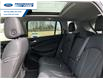 2019 Buick Envision Essence (Stk: KD107764T) in Wallaceburg - Image 13 of 16