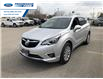 2019 Buick Envision Essence (Stk: KD107764T) in Wallaceburg - Image 7 of 16