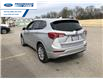 2019 Buick Envision Essence (Stk: KD107764T) in Wallaceburg - Image 11 of 16