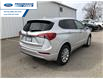 2019 Buick Envision Essence (Stk: KD107764T) in Wallaceburg - Image 9 of 16