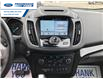 2018 Ford Escape Titanium (Stk: JUD52965T) in Wallaceburg - Image 3 of 14
