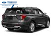 2021 Ford Explorer Limited (Stk: MNA13988) in Wallaceburg - Image 3 of 9
