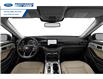 2021 Ford Explorer Limited (Stk: MNA13988) in Wallaceburg - Image 5 of 9