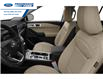 2021 Ford Explorer Limited (Stk: MNA13988) in Wallaceburg - Image 6 of 9
