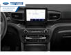 2021 Ford Explorer Limited (Stk: MNA13988) in Wallaceburg - Image 7 of 9