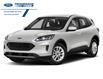 2021 Ford Escape SE (Stk: MUA44177) in Wallaceburg - Image 1 of 9