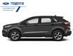 2021 Ford Edge Titanium (Stk: MBA13108) in Wallaceburg - Image 2 of 9