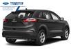 2021 Ford Edge Titanium (Stk: MBA13108) in Wallaceburg - Image 3 of 9