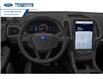 2021 Ford Edge Titanium (Stk: MBA13108) in Wallaceburg - Image 4 of 9