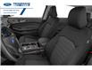 2021 Ford Edge Titanium (Stk: MBA13108) in Wallaceburg - Image 6 of 9