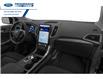 2021 Ford Edge Titanium (Stk: MBA13108) in Wallaceburg - Image 9 of 9