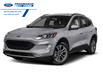 2021 Ford Escape SEL (Stk: MUA07476) in Wallaceburg - Image 1 of 9