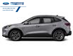 2021 Ford Escape SEL (Stk: MUA07476) in Wallaceburg - Image 2 of 9