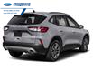 2021 Ford Escape SEL (Stk: MUA07476) in Wallaceburg - Image 3 of 9