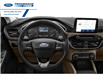 2021 Ford Escape SEL (Stk: MUA07476) in Wallaceburg - Image 4 of 9
