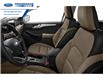 2021 Ford Escape SEL (Stk: MUA07476) in Wallaceburg - Image 6 of 9