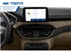 2021 Ford Escape SEL (Stk: MUA07476) in Wallaceburg - Image 7 of 9