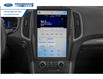 2021 Ford Edge SEL (Stk: MBA34582) in Wallaceburg - Image 7 of 9