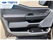 2021 Ford F-150 XLT (Stk: MKD67677) in Wallaceburg - Image 9 of 10