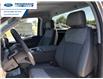 2021 Ford F-150 XLT (Stk: MKD67677) in Wallaceburg - Image 2 of 10