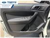 2021 Ford Ranger Lariat (Stk: MLD50826) in Wallaceburg - Image 15 of 16