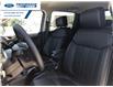2021 Ford Ranger Lariat (Stk: MLD50826) in Wallaceburg - Image 6 of 16